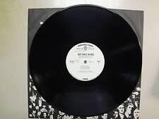 DEEP PURPLE: In Rock-U.S. LP 1970 Warner Bros. Records WS 1877 Stereo DJ PCV GF