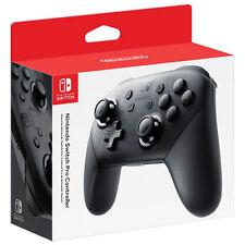 Nintendo Switch Pro Wireless Controller
