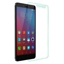 Tempered Glass Screen Protector Screen Protection 9H 2.5D For Huawei Honor 5X