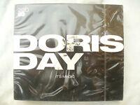DOUBLE CD DORIS DAY IT'S MAGIC brand new fully wrapped album rock