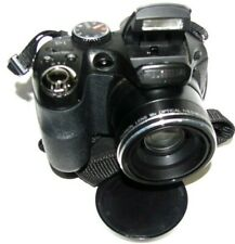 FUJI FINEPIX S 14 MP  BEING SOLD FOR PARTS ONLY
