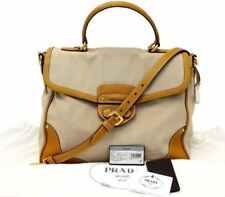 3a1a0ff553d3 PRADA Women s Bags   PRADA Canapa