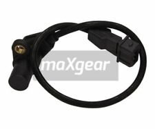 MAXGEAR Sensor, crankshaft pulse 24-0086