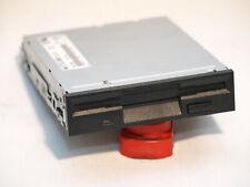 Mitsumi D359M3D 1.4MB Floppy Drive