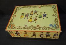 Cardboard Box for 1920/4837