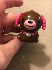 Dog Tomy Micropets 2009 Interactive