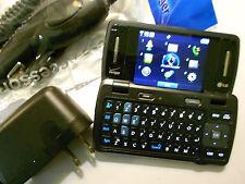 New listing Good! Lg EnV3 vx9200 Envy Camera Qwerty Bluetooth Cdma Flip Verizon Cell Phone