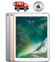 "*NEW* Apple iPad (2017) 9.7"" 32gb/128gb - Silver/ Space Grey / Gold"