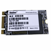 256GB NGFF M2 2242 SSD Solid State for LENOVO S1 Yoga,T431s,T440 T440s,T540,
