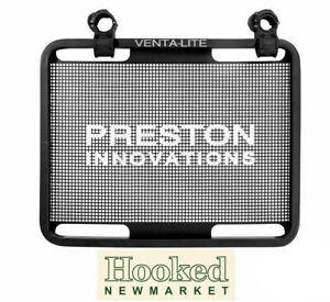 Preston Offbox36 Venta-Lite Large Side Tray