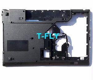 New Lenovo G770 G780 Series 17.3'' Bottom Case Cover AP0O50002000 US Seller