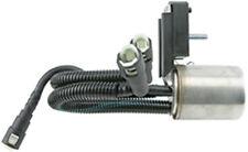 Hastings GF301 Fuel Filter