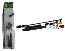 Kingfisher Garden 16 Parts Pressure Sprayer Spares Kit