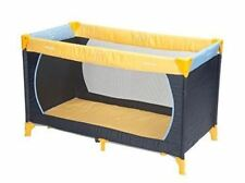 Sports Nursery Cots & Cribs