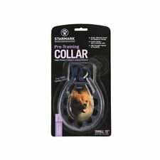 Starmark Pro-Training Collar Small for Dogs