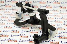 Opel Corsa / Tigra / Combo (93-01) - Equipo Reparación Acoplamiento - Nuevo