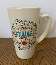 Natural Life Strike Bowling Coffee or Tea Mug