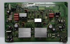 Pioneer PDP-436PE PDP-505HDE ANP2060-C y Drive fesses 'y AWV2078-A