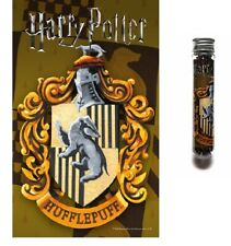 Harry Potter Hufflepuff 150 Piece Mini Jigsaw Puzzle 4 inches x 6 inches