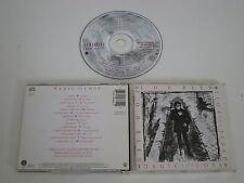 Lou Reed/Magic and Loss (Sire/WARNER BROS. 7599-26662-2) CD Album