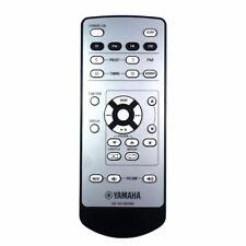 * Nuovo * Genuine Yamaha MCR-230 HIFI TELECOMANDO
