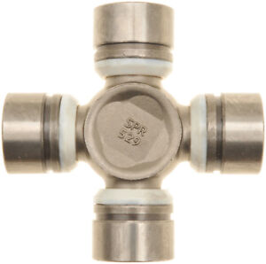 Universal Joint-HGVF Spicer 5-789X