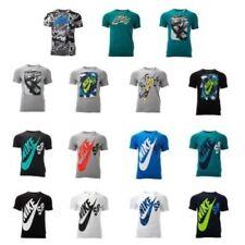 Camisas de niño de 2 a 16 años Levi's