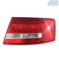 paßt für Audi A6 LED Rückleuchte Heckleuchte Rücklicht rechts Limo 04-08