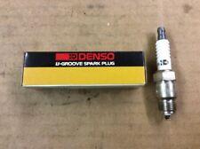 New Denso T16PR-U11 Spark Plug - QTY 2