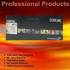 Lexmark Waste Toner Bottle C930X76G  Fits  C935/X940/X945