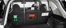 Genuine Nissan X-Trail T32 Cargo Barrier Guard Part J3100-4CF0AAU