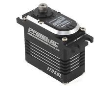 """ProTek RC 170SBL """"Black Label"""" High Speed Brushless Servo (High Voltage)"""