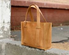 Leather bag B013mini leather bag for women handbag