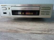 Onkyo 711  CD Player