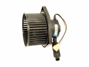 Blower Motor For 04-11 Chevy Pontiac Aveo Aveo5 G3 Wave Wave5 PP54T3