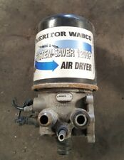 WABCO Semi Truck Air Dryer 4324210090