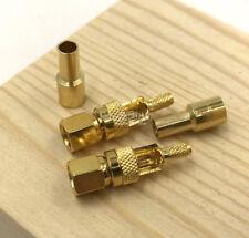 Repair parts connector for HIFIMAN HE400 HE5 HE6 HE300 HE560 HE4 HE500 HE600 HE