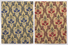 Tapestry Heavy Craft Fabrics