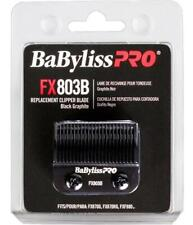 Babyliss Pro FX803B Blade for FX880, FX870RG, FX870G Great For Barbers