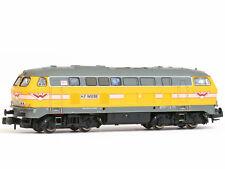 BRAWA 61215 Diesellok 216 Wiebe Spur N Sound