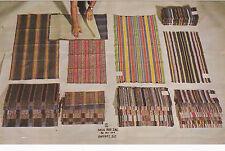 Snug Rug Inc. , GAFFNEY , South Carolina, 40-60s