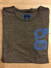 G-Star Raw Men T-Shirt- Medium. New With Tag.