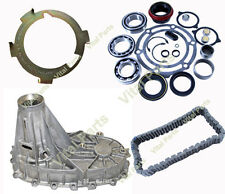Transfer Case Complete Rebuild Package NP 261XHD 263XHD Chevy GMC GM XHD