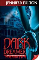 Dark Dreamer by Jennifer Fulton Paperback Book The Fast Free Shipping