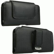 Mobile Phone Pouch for Samsung