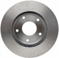 Disc Brake Rotor fits 1997-2001 Oldsmobile Bravada  PARTS PLUS DRUMS AND ROTORS
