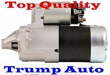 Starter Motor SUZUKI Carry Van eng.G13B 1.3L Jimny SN413 engine M13A, G13B 1.3L