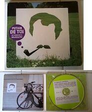 PUTAIN DE TOI HOMMAGE A BRASSENS (Various Artists)