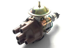 Fit PEUGEOT 404 504 Ignition Distributor 1.6 - 2.0L 1965 - 1979 5901.44 M484161E