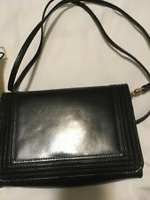 Mary Ann Rosenfeld Vintage Purse